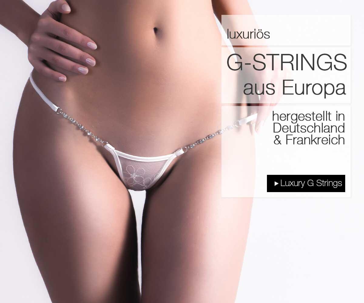 nicht nackt teen g string